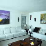 Landscape Art for private home