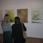 Spring/Summer/Autumn/Winter - Axaquia Art Exhibition, Spain