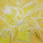 Lotus Flower LoveHug