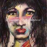 Contemporary Female Portraits - I AM A CREATIVE ADVENTURER
