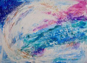 Estampas del mar - Poem by Lorca